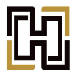 Logo HAVANA DAY DREAMING
